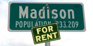 Madison_Pop_Sign